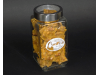 TBGS Peanut Brittle / Toucan Gift Jar