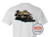 TBGS Bitchin T-Shirts