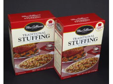 Mrs. Cubbison's® Traditional Stuffing (2-pack)