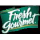 Fresh Gourmet®