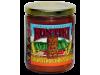 Kon-Tiki Habanero Corn Salsa