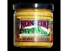 Kon-Tiki Honey Mustard