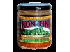 Kon-Tiki Mango Kiawe BBQ Sauce