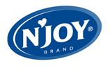N'Joy®